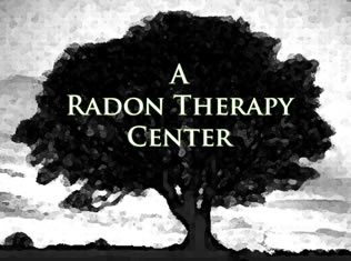 Radontherapycenter
